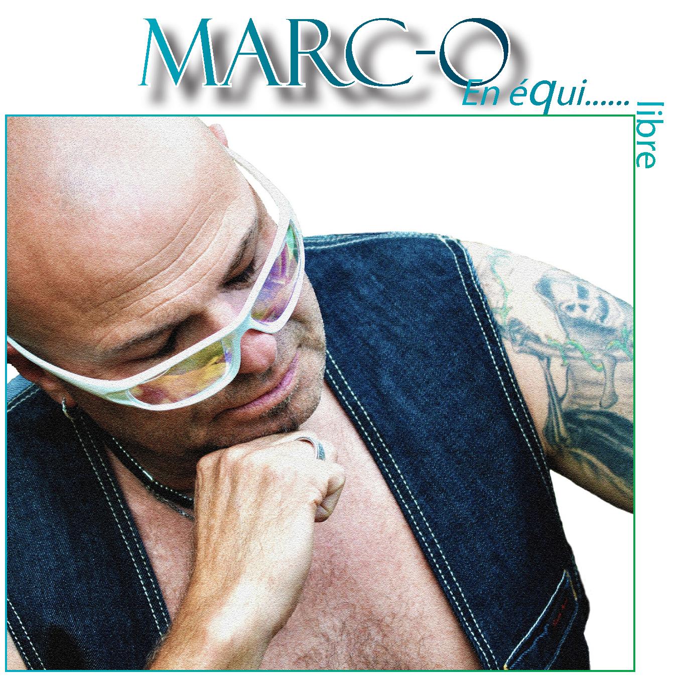 Marc-O