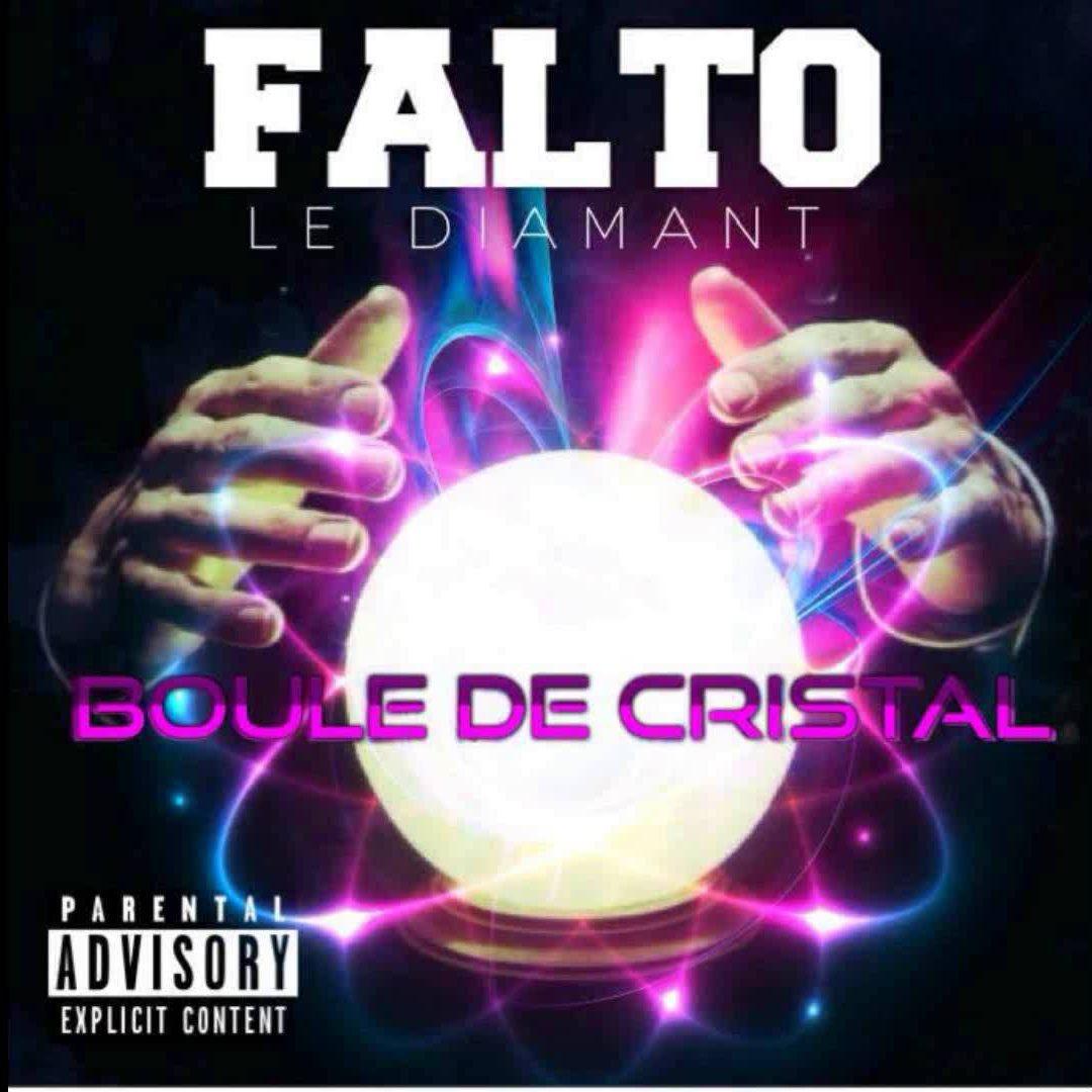Falto