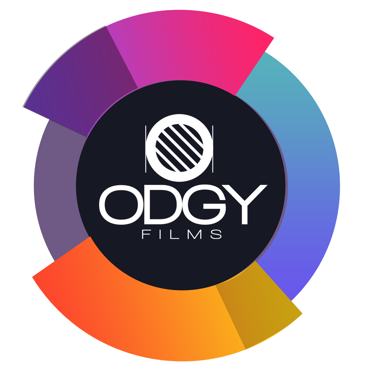 ODGYFILMS I Production Audiovisuelle -