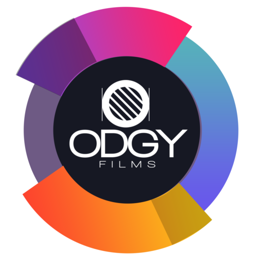 ODGYFILMS I Production Audiovisuelle -
